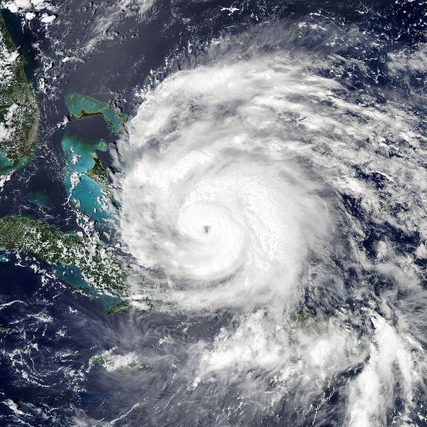 Thermolite Hurricane Window Systems