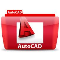 AutoCADIcon