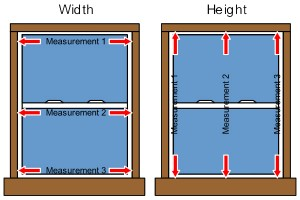 measuring-replacement-windows-example1